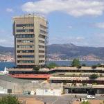 Ayudas Concello de vigo para la creación de empresas del año 2017