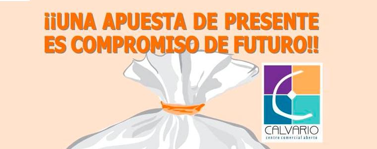 Ley de reducción de bolsas de plástico