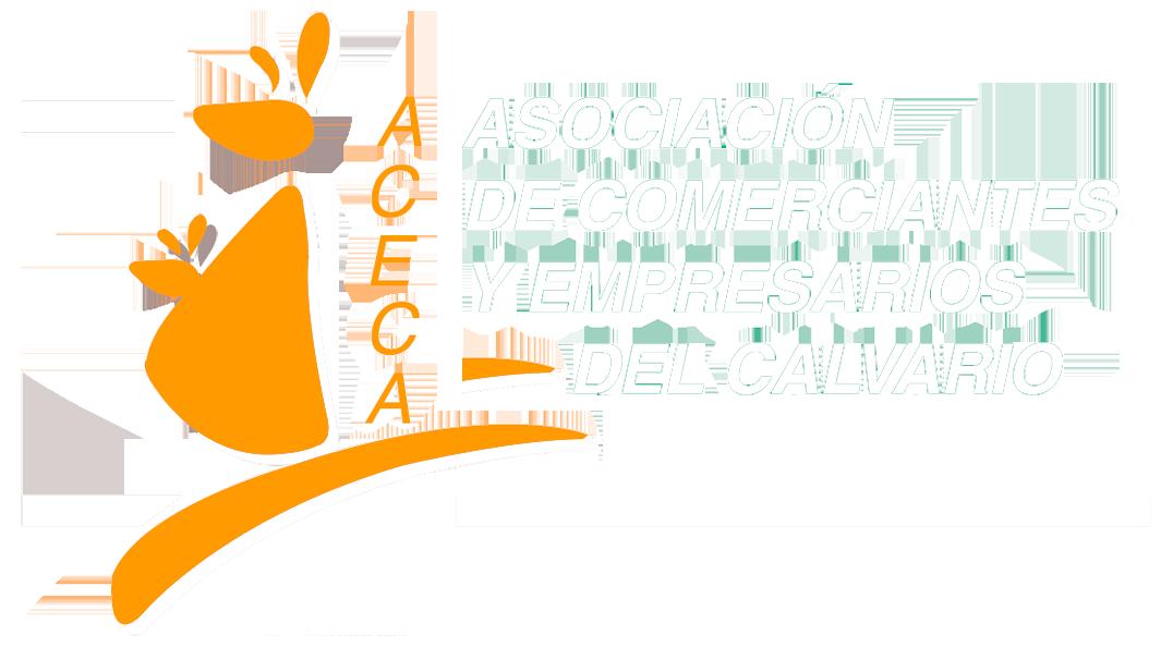 ..:: ACECA ::..