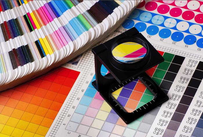 Artes gráficas / Imprenta / Serigrafía / Publicidad / Regalos