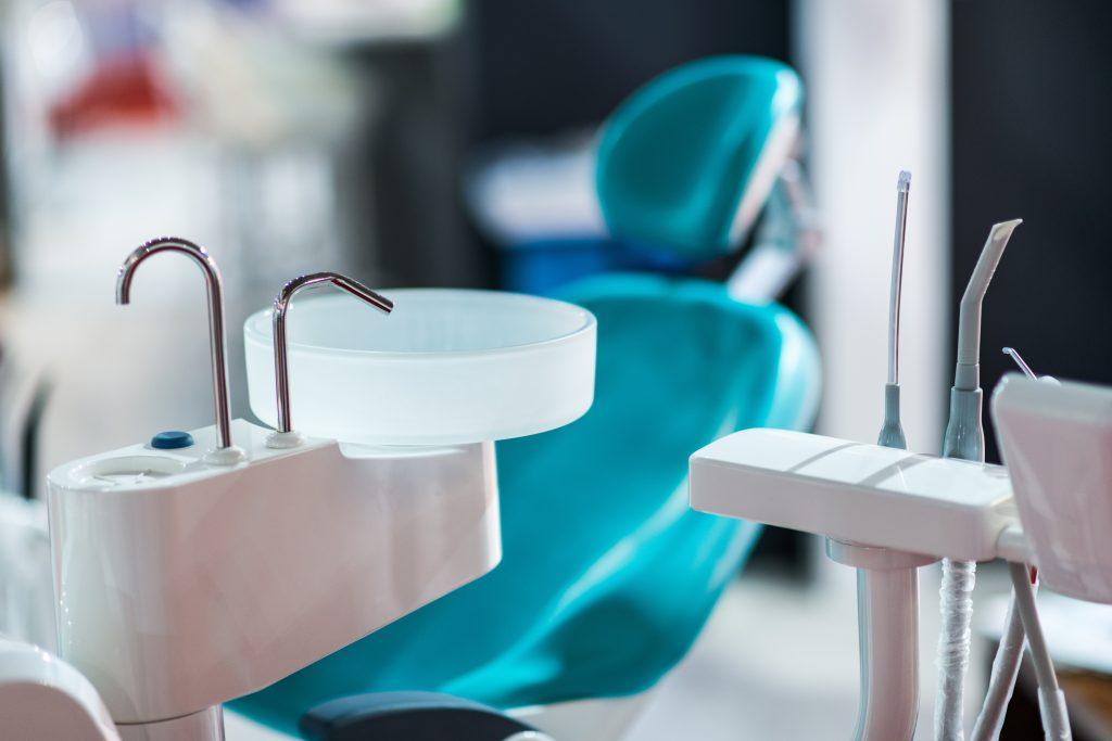 Clinicas Dentales / Ortodoncias