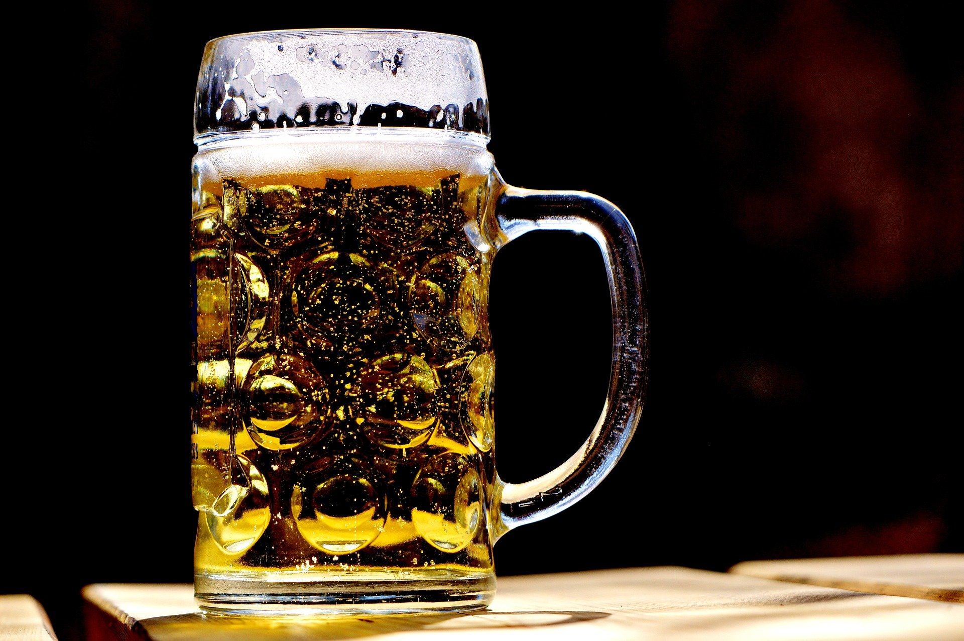 Cervecerías / Hostelería