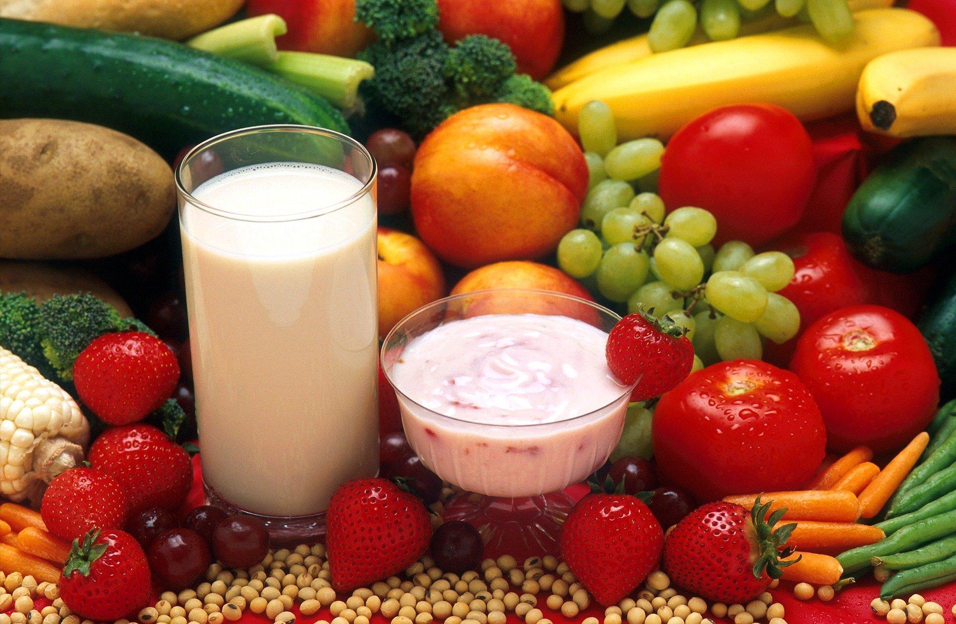 Dietética y Nutrición / Herbolarios / Herboristerías / Productos Naturales / Salud