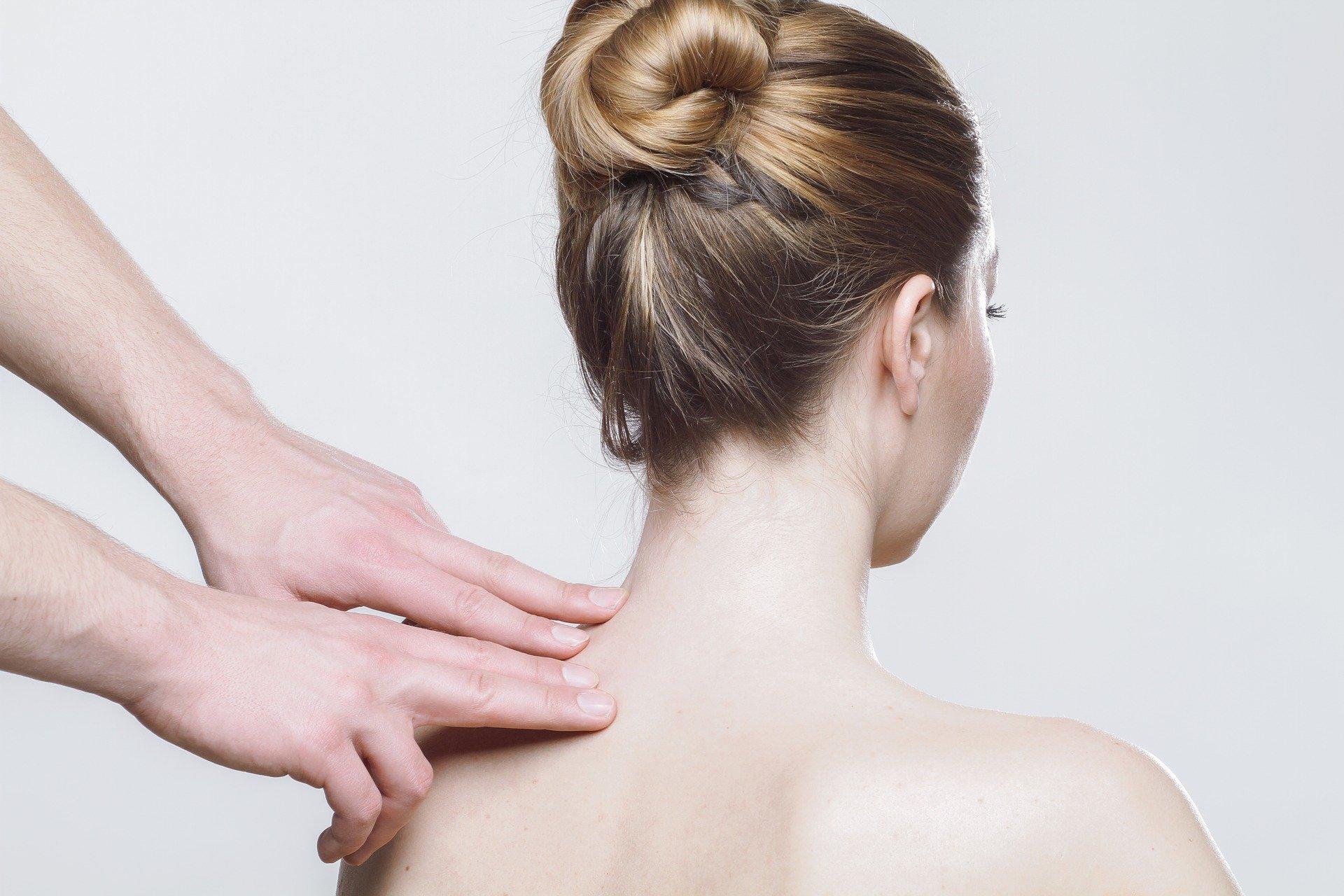 Fisioterapeutas / Medicina / Salud